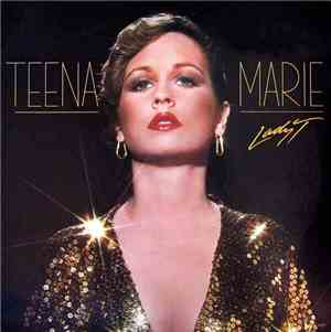 Teena Marie - Lady T mp3 flac