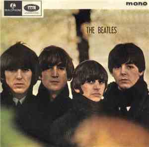 The Beatles - Rock And Roll Music mp3 flac