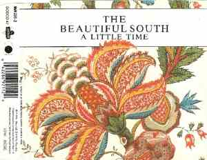 The Beautiful South - A Little Time mp3 flac