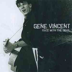 Gene Vincent - Race With The Devil mp3 flac