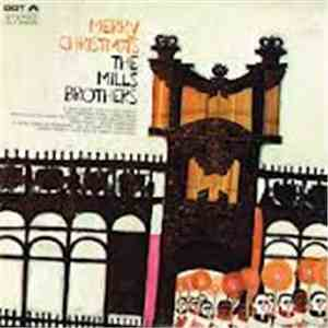 The Mills Brothers - Merry Christmas mp3 flac