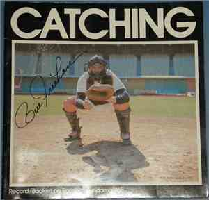 Bill Freehan - Catching mp3 flac