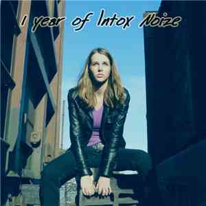 Various - 1 Year Of Intox Noize mp3 flac