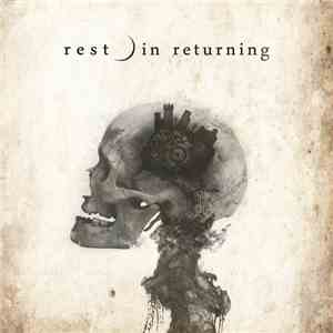 Rest  - In Returning mp3 flac