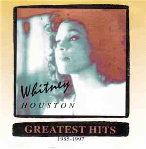Whitney Houston - Greatest Hits 1985-1997 mp3 flac