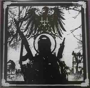 Satanic Warmaster - Black Metal Kommando mp3 flac