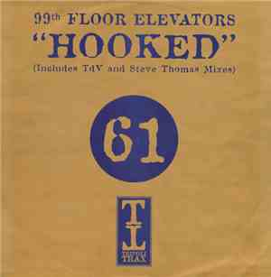 99th Floor Elevators - Hooked mp3 flac
