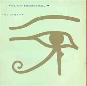 The Alan Parsons Project - Eye In The Sky mp3 flac