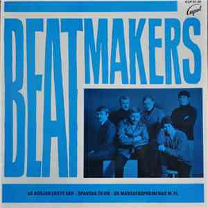 Beatmakers - Beatmakers mp3 flac