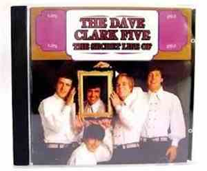 The Dave Clark Five - The Secret Life Of mp3 flac
