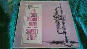 Frank Bull And Gene Norman Present The Teddy Buckner Band - On The Sunset S ... mp3 flac