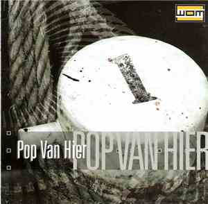 Various - Pop Van Hier mp3 flac