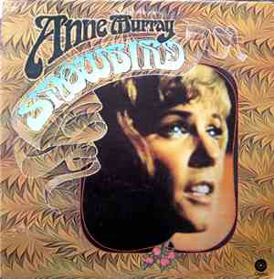 Anne Murray - Snowbird mp3 flac