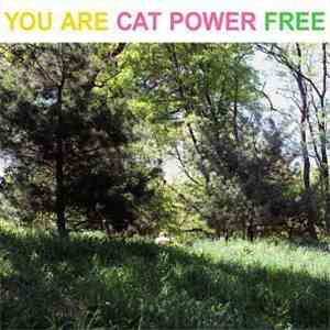 Cat Power - You Are Free mp3 flac