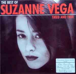 Suzanne Vega - The Best Of Suzanne Vega: Tried And True mp3 flac