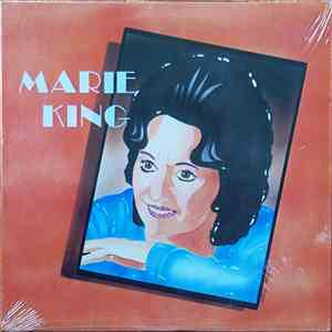 Marie King - Marie King
