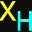 Warlock - Universal mp3 flac download free