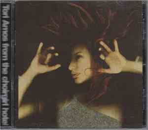 Tori Amos - From The Choirgirl Hotel mp3 flac