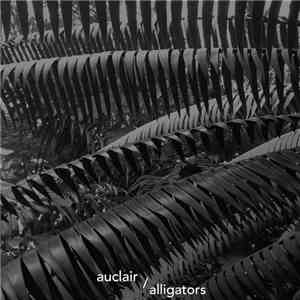 Auclair - Alligators mp3 flac