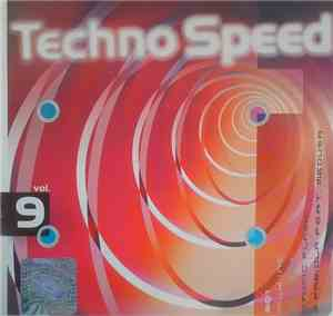 Various - Techno Speed Vol. 9 mp3 flac