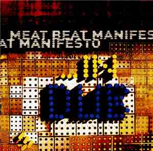 Meat Beat Manifesto - ...In Dub mp3 flac