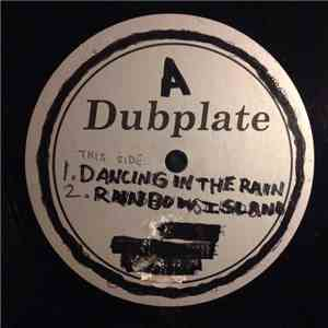 Seb, Euphony, DJ Demo, Charly Lownoise & Mental Theo - Dubplate