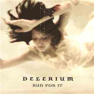 Delerium - Run For It mp3 flac