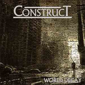 Construct  - World Decay mp3 flac
