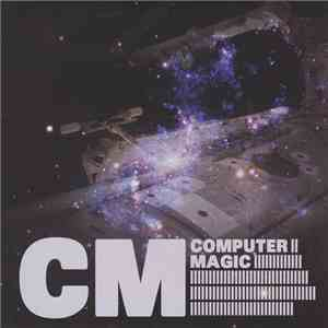 Computer Magic - The End Of Time mp3 flac