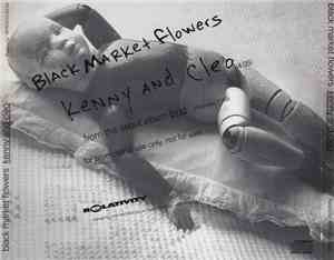 Black Market Flowers - Kenny And Cleo mp3 flac