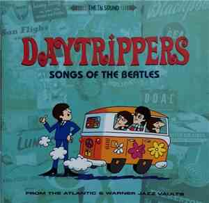 Various - Daytrippers - Songs Of The Beatles mp3 flac