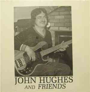 John Hughes & Friends - John Hughes & Friends mp3 flac