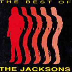 The Jacksons - The Best Of mp3 flac