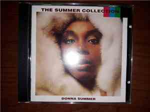 Donna Summer - The Summer Collection mp3 flac