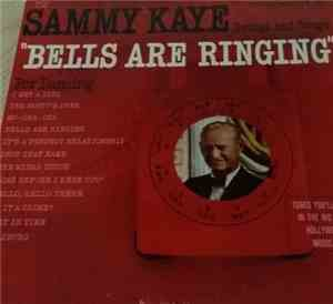 Sammy Kaye - For Dancing Sammy Kaye Swings And Sways