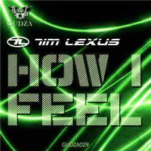 Tim Lexus - How I Feel mp3 flac