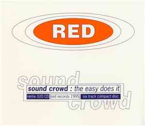 Sound Crowd - The Easy Does It