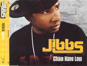 Jibbs - Chain Hang Low mp3 flac