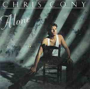 Chris Cony - Alone mp3 flac